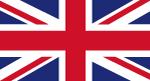Flagge Sprache